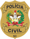 policiacivil120px.png
